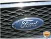 2006 Ford Five Hundred SEL (Stk: 0C044Z) in Oakville - Image 9 of 27