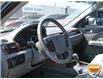 2006 Ford Five Hundred SEL (Stk: 0C044Z) in Oakville - Image 13 of 27