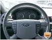 2006 Ford Five Hundred SEL (Stk: 0C044Z) in Oakville - Image 14 of 27