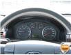 2006 Ford Five Hundred SEL (Stk: 0C044Z) in Oakville - Image 15 of 27