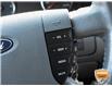 2006 Ford Five Hundred SEL (Stk: 0C044Z) in Oakville - Image 18 of 27