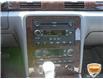 2006 Ford Five Hundred SEL (Stk: 0C044Z) in Oakville - Image 21 of 27