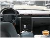 2006 Ford Five Hundred SEL (Stk: 0C044Z) in Oakville - Image 25 of 27