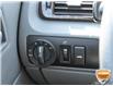 2006 Ford Five Hundred SEL (Stk: 0C044Z) in Oakville - Image 27 of 27
