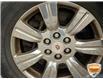 2014 Cadillac SRX Luxury (Stk: D1N010XA) in Oakville - Image 7 of 27