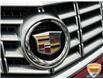 2014 Cadillac SRX Luxury (Stk: D1N010XA) in Oakville - Image 9 of 27