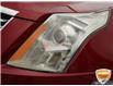 2014 Cadillac SRX Luxury (Stk: D1N010XA) in Oakville - Image 10 of 27