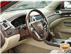 2014 Cadillac SRX Luxury (Stk: D1N010XA) in Oakville - Image 13 of 27