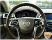 2014 Cadillac SRX Luxury (Stk: D1N010XA) in Oakville - Image 14 of 27