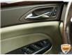 2014 Cadillac SRX Luxury (Stk: D1N010XA) in Oakville - Image 17 of 27