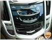 2014 Cadillac SRX Luxury (Stk: D1N010XA) in Oakville - Image 20 of 27