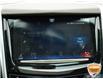 2014 Cadillac SRX Luxury (Stk: D1N010XA) in Oakville - Image 21 of 27
