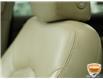 2014 Cadillac SRX Luxury (Stk: D1N010XA) in Oakville - Image 23 of 27