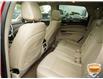 2014 Cadillac SRX Luxury (Stk: D1N010XA) in Oakville - Image 24 of 27