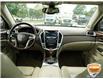 2014 Cadillac SRX Luxury (Stk: D1N010XA) in Oakville - Image 25 of 27