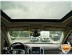 2014 Cadillac SRX Luxury (Stk: D1N010XA) in Oakville - Image 26 of 27