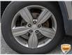 2013 Kia Sorento EX (Stk: P6064AXZ) in Oakville - Image 6 of 12