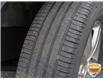 2013 Kia Sorento EX (Stk: P6064AXZ) in Oakville - Image 7 of 12