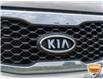 2013 Kia Sorento EX (Stk: P6064AXZ) in Oakville - Image 8 of 12