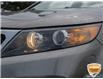 2013 Kia Sorento EX (Stk: P6064AXZ) in Oakville - Image 9 of 12