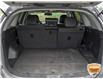2013 Kia Sorento EX (Stk: P6064AXZ) in Oakville - Image 10 of 12