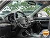 2013 Kia Sorento EX (Stk: P6064AXZ) in Oakville - Image 12 of 12