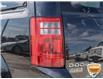 2010 Dodge Grand Caravan SE (Stk: D1D044Z) in Oakville - Image 11 of 23
