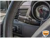 2010 Dodge Grand Caravan SE (Stk: D1D044Z) in Oakville - Image 15 of 23