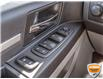 2010 Dodge Grand Caravan SE (Stk: D1D044Z) in Oakville - Image 16 of 23