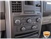 2010 Dodge Grand Caravan SE (Stk: D1D044Z) in Oakville - Image 18 of 23