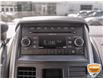 2010 Dodge Grand Caravan SE (Stk: D1D044Z) in Oakville - Image 19 of 23