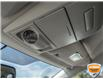 2010 Dodge Grand Caravan SE (Stk: D1D044Z) in Oakville - Image 20 of 23