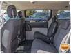 2010 Dodge Grand Caravan SE (Stk: D1D044Z) in Oakville - Image 22 of 23