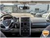 2010 Dodge Grand Caravan SE (Stk: D1D044Z) in Oakville - Image 23 of 23