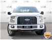 2015 Ford F-150 XLT (Stk: 1T796X) in Oakville - Image 2 of 27