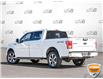 2015 Ford F-150 XLT (Stk: 1T796X) in Oakville - Image 4 of 27