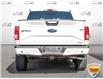 2015 Ford F-150 XLT (Stk: 1T796X) in Oakville - Image 5 of 27
