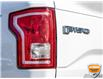 2015 Ford F-150 XLT (Stk: 1T796X) in Oakville - Image 12 of 27