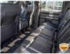 2015 Ford F-150 XLT (Stk: 1T796X) in Oakville - Image 24 of 27