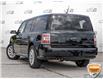 2010 Ford Flex SE (Stk: P6105XZ) in Oakville - Image 4 of 25