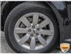 2010 Ford Flex SE (Stk: P6105XZ) in Oakville - Image 6 of 25