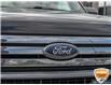 2010 Ford Flex SE (Stk: P6105XZ) in Oakville - Image 8 of 25