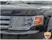 2010 Ford Flex SE (Stk: P6105XZ) in Oakville - Image 9 of 25