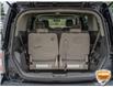 2010 Ford Flex SE (Stk: P6105XZ) in Oakville - Image 10 of 25