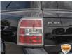 2010 Ford Flex SE (Stk: P6105XZ) in Oakville - Image 11 of 25