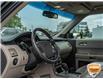 2010 Ford Flex SE (Stk: P6105XZ) in Oakville - Image 12 of 25