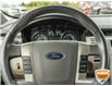 2010 Ford Flex SE (Stk: P6105XZ) in Oakville - Image 13 of 25