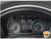 2010 Ford Flex SE (Stk: P6105XZ) in Oakville - Image 14 of 25