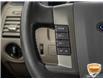 2010 Ford Flex SE (Stk: P6105XZ) in Oakville - Image 17 of 25