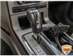 2010 Ford Flex SE (Stk: P6105XZ) in Oakville - Image 18 of 25